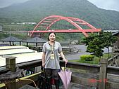 2009.04.24~27台北高峰會(一):0193.JPG