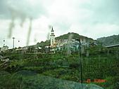 2009.04.24~27台北高峰會(一):0327.JPG