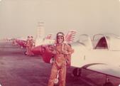 1972~世界新專(一):飛行訓練營0015.jpg