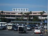 2007.11.01~04韓國濟州(一):DSC05154.JPG