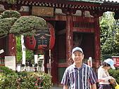 2006.04.17~21橫濱高峰會:DSC01409.JPG