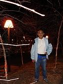 2006.04.17~21橫濱高峰會:DSC01067.jpg