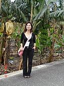 2009.04.24~27台北高峰會(一):0097.jpg