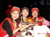 2009.04.24~27台北高峰會(一):0124.JPG