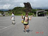 2009.04.24~27台北高峰會(一):0172.JPG