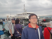 2013.04.13~14台東綠島之旅:富岡~綠島0012.JPG