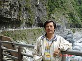 2009.04.24~27台北高峰會(一):0358.JPG