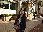 2007.11.01~04韓國濟州(二):DSC05593.JPG