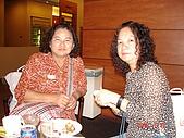 2008.05.22~27澳洲黃金海岸(一):DSC06264.JPG
