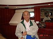 2008.05.22~27澳洲黃金海岸(三):DSC07038.JPG