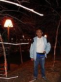 2006.04.17~21橫濱高峰會:DSC01068.JPG