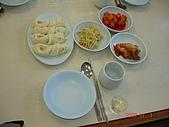 2007.11.01~04韓國濟州(一):DSC05155.JPG