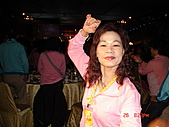 2009.04.24~27台北高峰會(一):0396.JPG