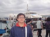 2013.04.13~14台東綠島之旅:富岡~綠島0013.JPG