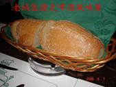 2006.06.03~10奧捷(二):DSC02062.jpg