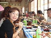 2006.04.17~21橫濱高峰會:DSC01040.JPG