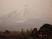 2006.04.17~21橫濱高峰會:DSC01109.JPG