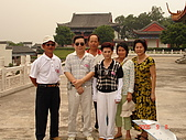 2006.09.07~12兩廣賀州:DSC02705.JPG