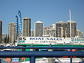 2008.05.22~27澳洲黃金海岸(三):DSC07027.JPG