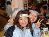 食在日本:江戶屋形船晚宴-002.JPG