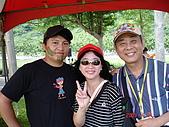 2009.04.24~27台北高峰會(一):0079.JPG