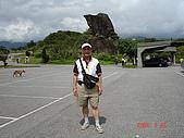 2009.04.24~27台北高峰會(一):0173.JPG