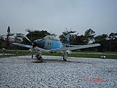2009.04.24~27台北高峰會(一):0231.JPG