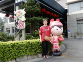 2018.02.19==江南渡假村:DSCN0209.JPG