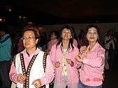 2009.04.24~27台北高峰會(一):0398.JPG