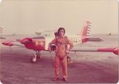 1972~世界新專(一):飛行訓練營0016.jpg