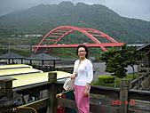 2009.04.24~27台北高峰會(一):0195.JPG