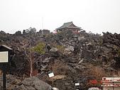 2006.04.17~21橫濱高峰會:DSC01110.JPG