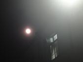 2016.08.08-混合檔照片:草莓月亮-0008.JPG