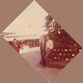 1972~世界新專(一):阿里山健行0017.jpg