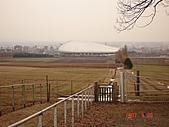 2007.04.17~21北海道高峰會(二):DSC03877.JPG