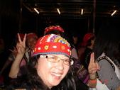 2009.04.24~27台北高峰會(一):0126.JPG