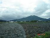 2009.04.24~27台北高峰會(一):0057.JPG