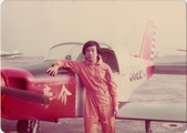 1972~世界新專(一):飛行訓練營0017.jpg