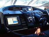 2008.05.22~27澳洲黃金海岸(三):DSC07042.JPG