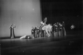 1972~世界新專(一):B攝影實習0027.jpg