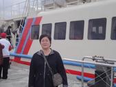 2013.04.13~14台東綠島之旅:富岡~綠島0015.JPG