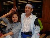 食在日本:江戶屋形船晚宴-003.JPG