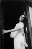 1972~世界新專(一):A攝影實習0031.jpg