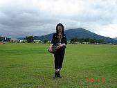 2009.04.24~27台北高峰會(一):0080.JPG