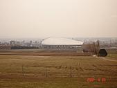 2007.04.17~21北海道高峰會(二):DSC03878.JPG