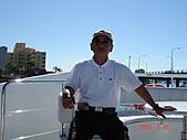 2008.05.22~27澳洲黃金海岸(三):DSC07043.JPG