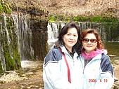 2006.04.17~21橫濱高峰會:DSC01094.JPG