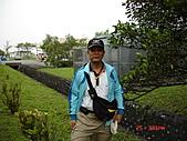 2009.04.24~27台北高峰會(一):0232.JPG