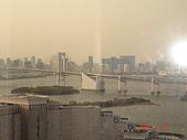 2006.04.17~21橫濱高峰會:DSC01010.JPG