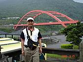 2009.04.24~27台北高峰會(一):0196.JPG